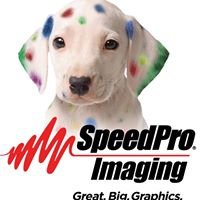 SpeedPro Imaging Shawnee
