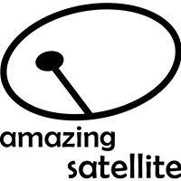 Amazing Satellite Directv & Dish Network Authorized Retailers