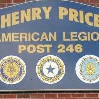 Betterton American Legion Post 246