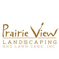 Prairie View Landscaping and Lawn Care Inc.