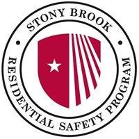 RSP Stony Brook