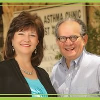 Allergy & Asthma Clinic of West Texas