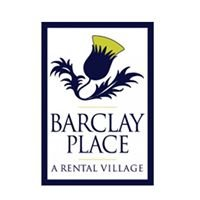 Barclay Place Apartments