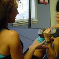 Fitness Body & Balance, Personal Training & Fitness Studio