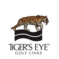 Tiger's Eye Golf Links