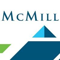 McMill CPAs & Advisors