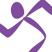 Anytime Fitness - Stow/Hudson