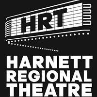 Harnett Regional Theatre