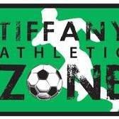 Tiffany Athletic Zone