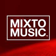 Mixto Music