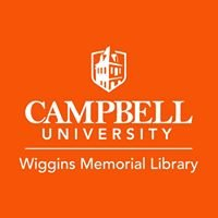 Campbell Libraries