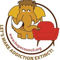 Hope Council on Alcohol & Other Drug Abuse, Inc.