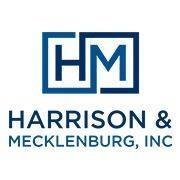 Harrison & Mecklenburg, Inc.