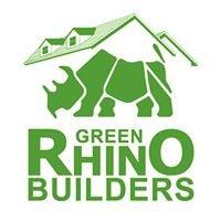 Green Rhino Builders