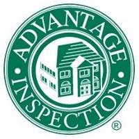 Advantage Inspection Greenville