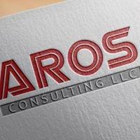 AROS Consulting LLC