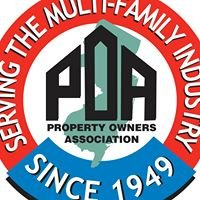 Property Owners Association of NJ