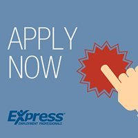 Express Employment Professionals - Shawnee, KS