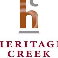 Heritage Creek Apartments