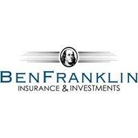 Ben Franklin Insurance & Investments