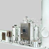 Flowe Nitrogen Systems LLC