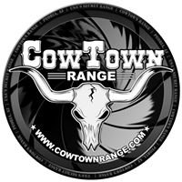 CowTown Range Arizona