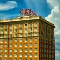 The Floridan Hotel