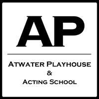 Atwater Playhouse