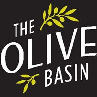 The Olive Basin