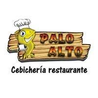 Cevicheria Restaurante PALO ALTO