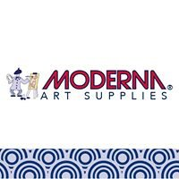 Moderna Art Supplies