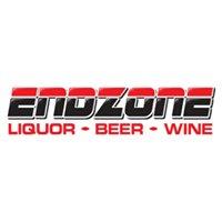 Endzone Liquor Overton Park