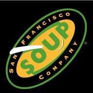 San Francisco Soup Company- Oakland City Center