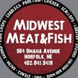 Midwest Meat & Fish