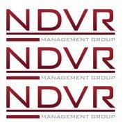 NDVR Management Group