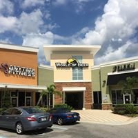 Anytime Fitness UCF