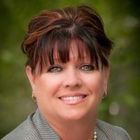 Trish Romero - American Family Insurance Agent - Glenwood Springs, CO