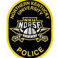 Northern Kentucky University Police