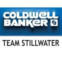 Coldwell Banker Team Stillwater