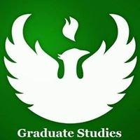 UWGB Graduate Studies
