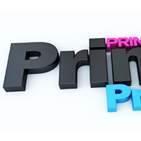 Precision Printing & Graphics