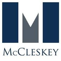 The McCleskey Law Firm