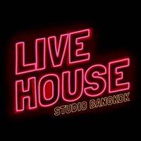 LIVE HOUSE BKK