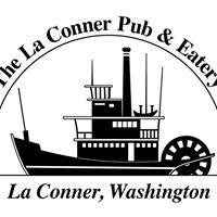 La Conner Pub & Eatery