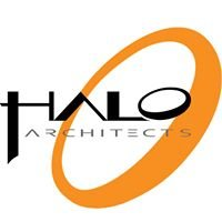 Halo Architects, Inc.
