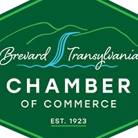 Brevard/Transylvania Chamber of Commerce