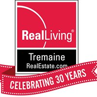 Tremaine Real Living Real Estate