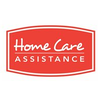 Home Care Assistance Palo Alto