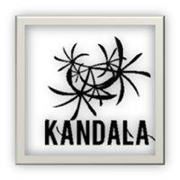 Kandala Natural Health & Beauty