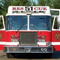Cottage Rescue and EMS
